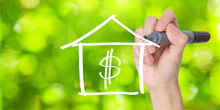Selling House Turn My House To Sold What To Know Before Pricing Your House For Sale