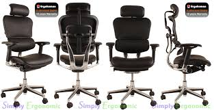 Best Desk Chairs For Posture Nice Orthopaedic Office Chairs And 13 Best Office Chairs Of 2017