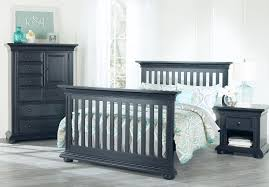 Harlow Crib Bedding by Harlow Navy Midnight Slate Collection Set Oxford Baby U0026 Kids