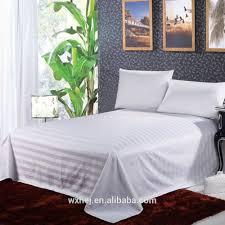 100 cotton satin bed sheet fabrics 100 cotton satin bed sheet