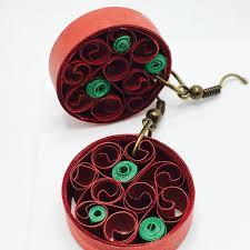 women u0027s holiday gift ideas wife christmas gift christmas gift