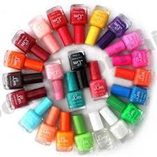 buy nail polishes online in pakistan kaymu pk