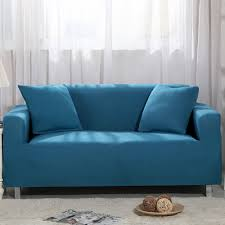 popular sofa cover set elastic buy cheap sofa cover set elastic