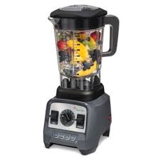 Bed Bath Beyond Hours Of Operation Buy Blenders Smoothie From Bed Bath U0026 Beyond