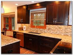 kitchen cabinet warehouse manassas va 100 home design outlet center virginia norfolk premium