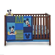 bedroom design amazing mickey mouse bedspread minnie mouse