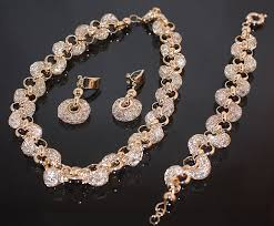 elegant necklace set images Sandi pointe virtual library of collections jpg