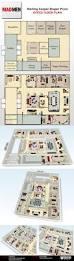 the quarter at ybor floor plans mad men office floor plan simspo pinterest office floor plan