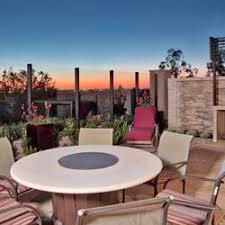 daniel finder surterre properties 12 photos real estate