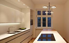 Cheap Kitchen Lighting by Modern Kitchen Best Modern Kitchen Lighting Ideas For Make