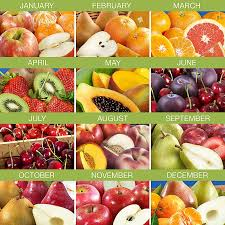 fresh fruit delivery monthly organic fruit of the month club all the best fruit in 2018