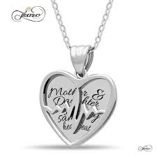 necklaces for mothers necklace mothers necklace gift ideas for
