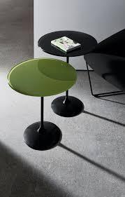 coffee table wonderful rustic coffee table leather coffee table