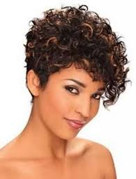 short hairstyle curly on top best 25 short curly hairstyles ideas on pinterest easy curly