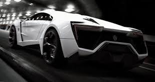 lincoln hypersport carrosport1 carro lykan hypersport wallpaper