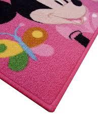 tappeti per bambini disney tappeti per bambini disney bollengo