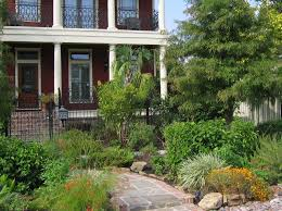 awesome japanese garden front yard 95 for with japanese garden