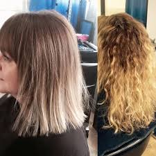 jax hair jax hair atherton queensland australia hair salon facebook