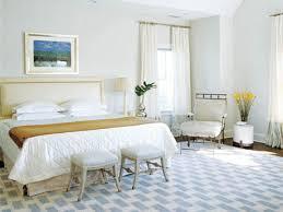 coastal bedroom decor coastal master bedroom ideas coastal bedroom ideas coastal chic