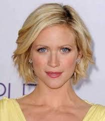 short hairstyles short to medium hairstyles for women pixie