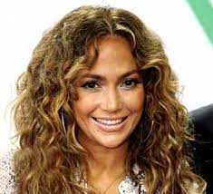 jlo hairstyle 2015 jennifer lopez hairstyle hairstyle for women