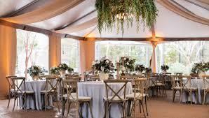 wedding rentals wedding rentals new orleans gulf coast tent event rentals