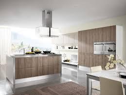 salle de bain avec meuble cuisine couleur meuble cuisine meuble cuisine couleur argenteuil