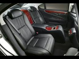 lexus ls600 youtube 100 ideas 2008 lexus ls600hl on habat us