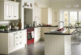 country style kitchen cabinets country style kitchen edwardian by moben future home pinterest