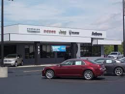 auburn chrysler dodge jeep ram auburn chrysler dodge jeep ram car dealership in auburn in 46706