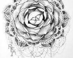 jessica chen tattoos camellia x williamsii or aka donation