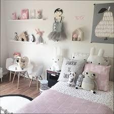 chambre grise et poudré emejing chambre fille gris blanc ideas design trends 2017