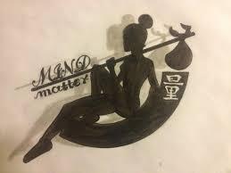 mind over matter strength by karlondezylva on deviantart