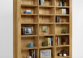 shelving dvd storage solutions amazing cd shelf 17 unique and