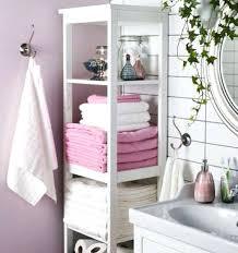 bathroom storage ideas ikea ikea bathrooms ikea bathroom storage toilet simpletask club