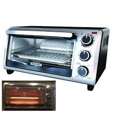 Portable Toaster Oven Kitchen Oven Toasters Target Oster Toaster Toaster Oven Target