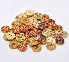 online get cheap wood accessories for needlework aliexpress com