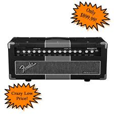 Peavey Classic 115e Cabinet Deals On Amps That Will Blow Your Mind Not Your Amp Willis Music