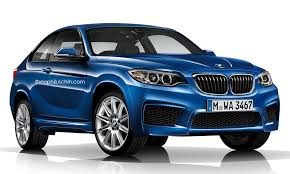 bmw 1 series hybrid bmw to launch 6 models with front wheel drive by 2017