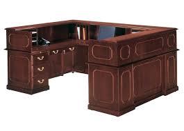 U Shaped Reception Desk 11 Best Reception Desk Images On Pinterest Reception Desks