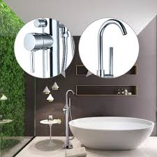 popular hot shower accessories buy cheap hot shower accessories hot shower accessories