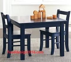 home designer pro layout pottery barn kids train table mountain train accessory home designer