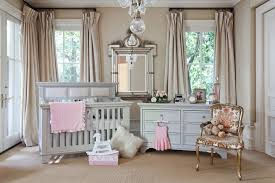 Convertible Crib Bedding Modern Image Of Unique Baby Crib Bedding Ideas Jpg Small