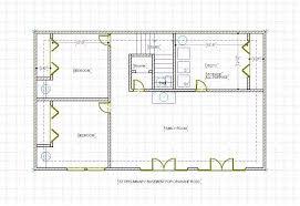 2 bedroom basement floor plans 1200 sq ft house plans with basement
