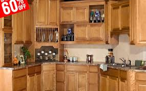 pre assembled kitchen cabinets ekaggata stainless steel rolling cart tags tall kitchen island