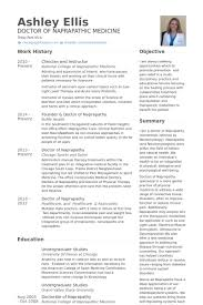 Doctor Resume Examples doctor resume samples visualcv resume samples database