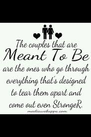 wedding quotes lifes journey our journey together quotes quotes everyday