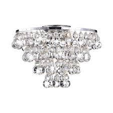 chandeliers design amazing chandelier fan light kit with