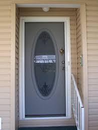 mobile home interior doors for sale single door exles