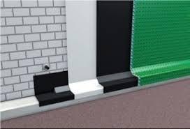basement waterproofing burlington nj affordable waterproofing